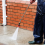 Power Washing Palm Beach Gardens