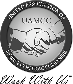 Uamcc-United-Associaton-of-Mobile-Contract-Cleaners